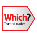 Click to Visit Our Which Trusted Trader Page